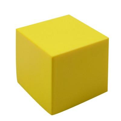 Stress Shape - Cube (DA197D_GLOBAL)