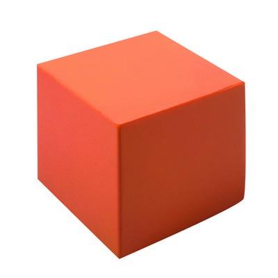 Stress Shape - Cube (DA197F_GLOBAL)