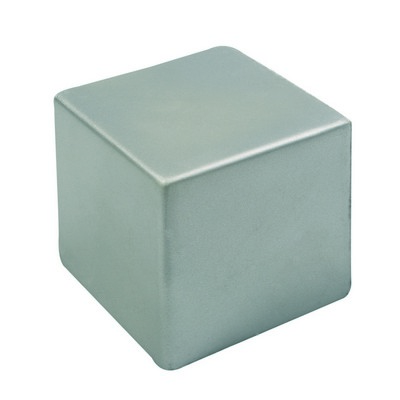 Stress Shape - Cube (DA197H_GLOBAL)