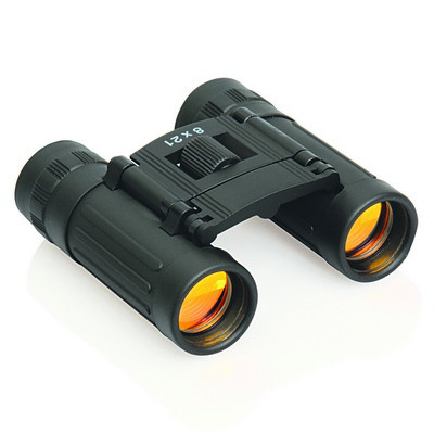 Travel Binocular 8 x 21mm (L128_GLOBAL)