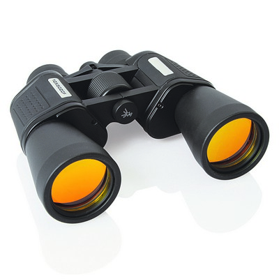 Binocular 10 x 50mm (L228_GLOBAL)