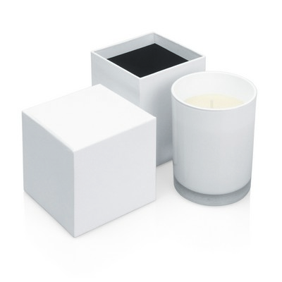 Soy Wax Candle (L447B_GLOBAL)