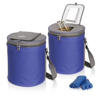 Picnic Cooler (L452_GLOBAL)
