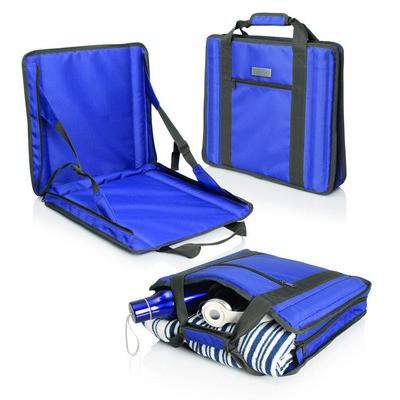 Stadium Seat/Carry Bag (L457A_GLOBAL)
