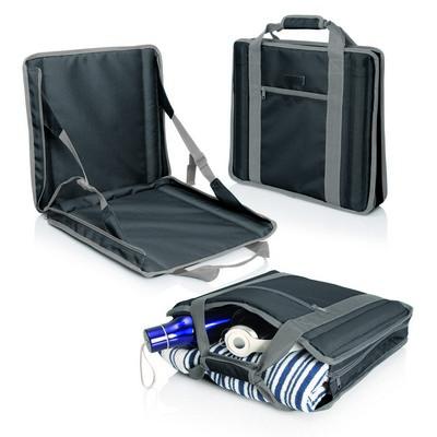 Stadium Seat/Carry Bag (L457B_GLOBAL)