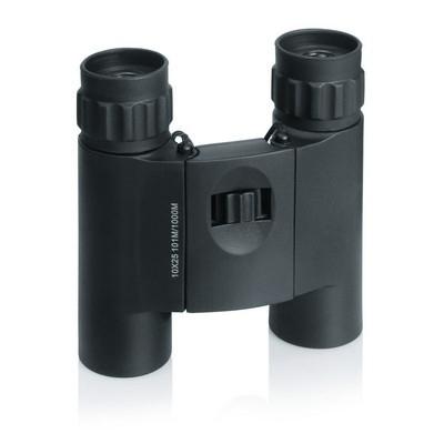 10 x 25mm Binocular (L462_GLOBAL)