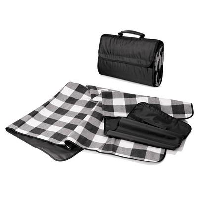 Picnic Blanket (L468_GLOBAL)