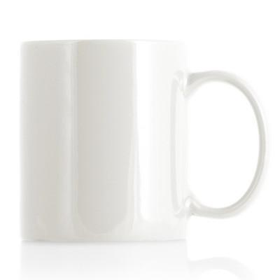 Ceramic Mug (M101A_GLOBAL)