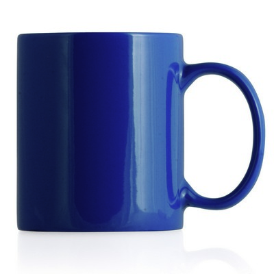 Ceramic Mug (M102C_GLOBAL)