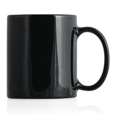 Ceramic Mug (M104A_GLOBAL)