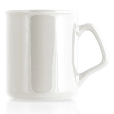 Flared Ceramic Mug (M105A_GLOBAL)