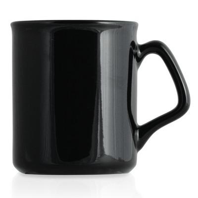 Flare Mugs (M106A_GLOBAL)