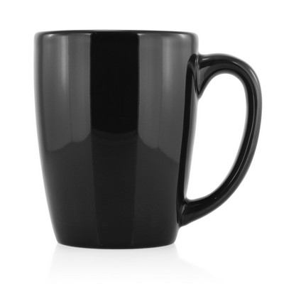 Brighton Ceramic Mug 300mL (M213A_GLOBAL)
