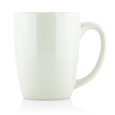 Brighton Ceramic Mug 300mL (M213B_GLOBAL)