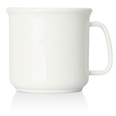 Plastic Cup - 300mL (M231B_GLOBAL)