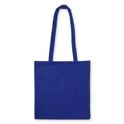 Non Woven Bag - w/o gusset (NWB01-NB_GLOBAL)