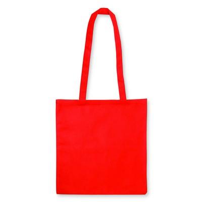 Non Woven Bag - w/o gusset (NWB01-RE_GLOBAL)