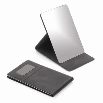 Pocket Mirror In Folding Case (T320_GLOBAL)