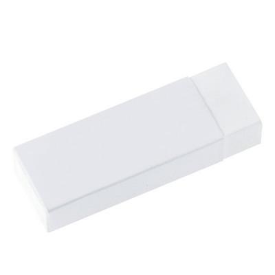 Promo Eraser (Z77_GLOBAL)