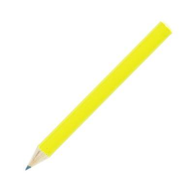 Pencils & Pencil Cases