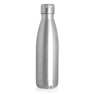 Metal Drink Bottles