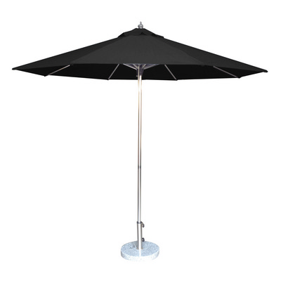 Beach and Market Umbrellas