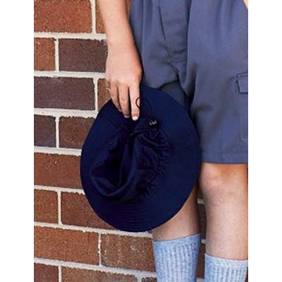 Kids School Bucket Hat (CH1463_BOC)