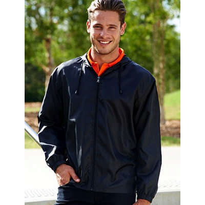 Promotional Wet Weather Jacket (CJ1431_BOC)
