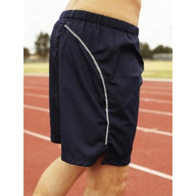 Mens Athletic Shorts (CK933_BOC)