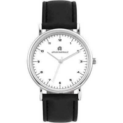 Watch, Unisex - PU Leatherette Strap (W2005_PREMIER)