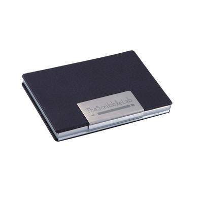 Catalina Pocket Card Holde (C2000_PREMIER)