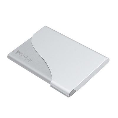 Prestige Card Holder (C2010_PREMIER)