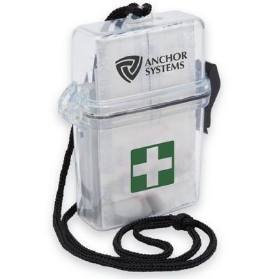 Everest First Aid Kit (G3690_PREMIER)