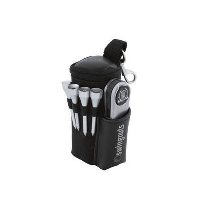 Tournament Golf Pack (H5100_PREMIER)