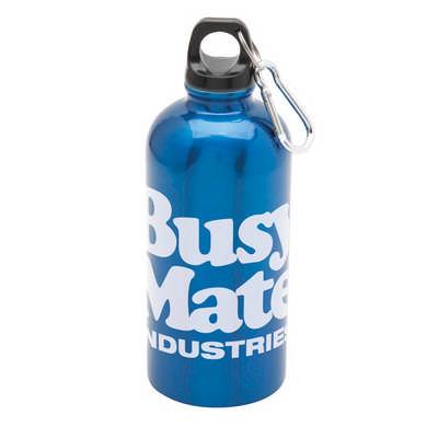 Escape 600ml S/S Water Bottle (R76_PREMIER)