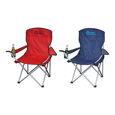 Superior Outdoor Chair (T91_PREMIER)