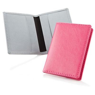 Pass / Card Holder (3101_CC)