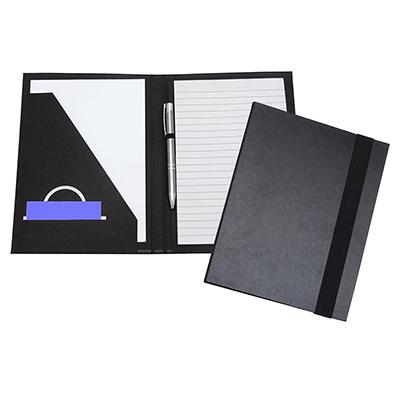 Conference A5 Folder (CF550_CC)