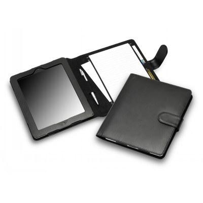 Deluxe iPad Tab Closure Compendium (IPC21_CC)