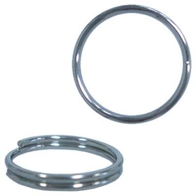 Split Ring (AC003_PROMOITS)