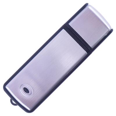 Pluto Flash Drive 1GB (USB2.0) (AR057-1GB_PROMOITS)