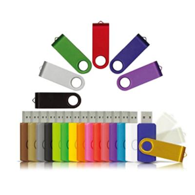Mix N Match Flash Drive 1GB (USB2.0) (AR172-1GB_PROMOITS)