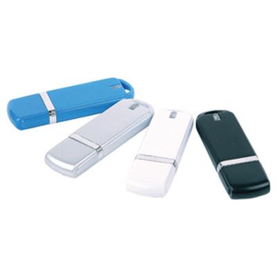Hearsay Flash Drive 1GB (AR181-1GB_PROMOITS)