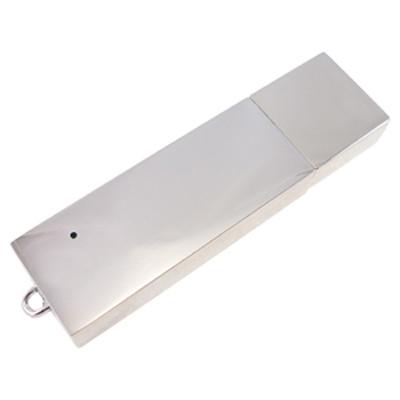 Metal USBs
