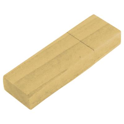 Slim Bamboo Flash Drive 1GB (AR262-1GB_PROMOITS)