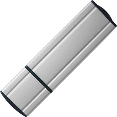 Permalite Flash Drive 1GB (AR295-1GB_PROMOITS)