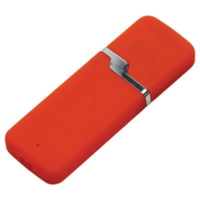 Bilima Flash Drive 1GB (AR327-1GB_PROMOITS)