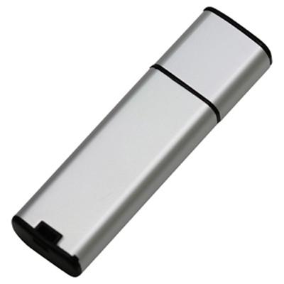 Penrose Flash Drive 1GB (AR334-1GB_PROMOITS)