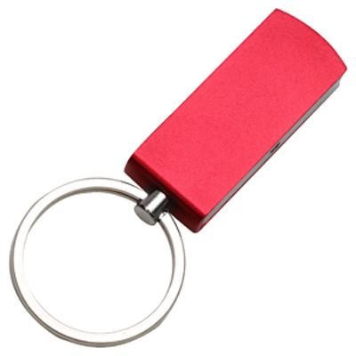 Triton Flash Drive 1GB (AR336-1GB_PROMOITS)