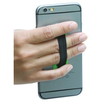 Sling Grip (AR498_PROMOITS)